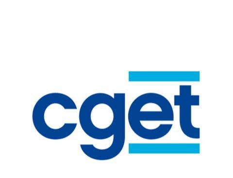 CGET | Cerema