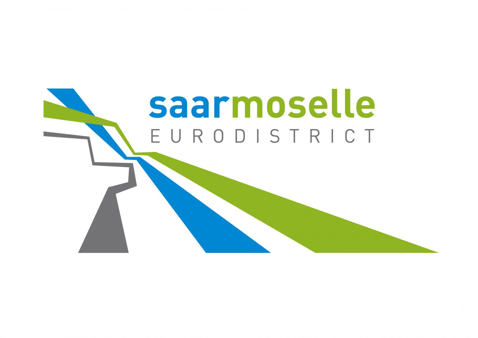 Ticketing Saar Moselle
